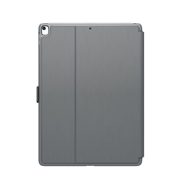 Speck Products iPad Pro BalanceFolio Kılıf (9.7 inç)