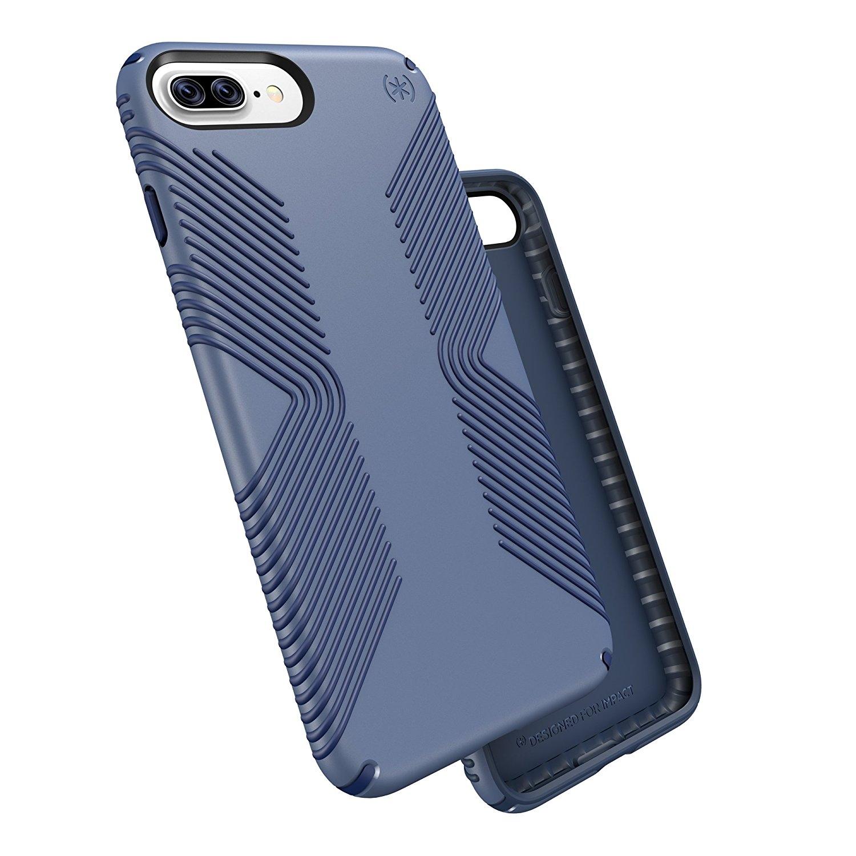 Speck Products iPhone 8 Plus Presidio Kılıf