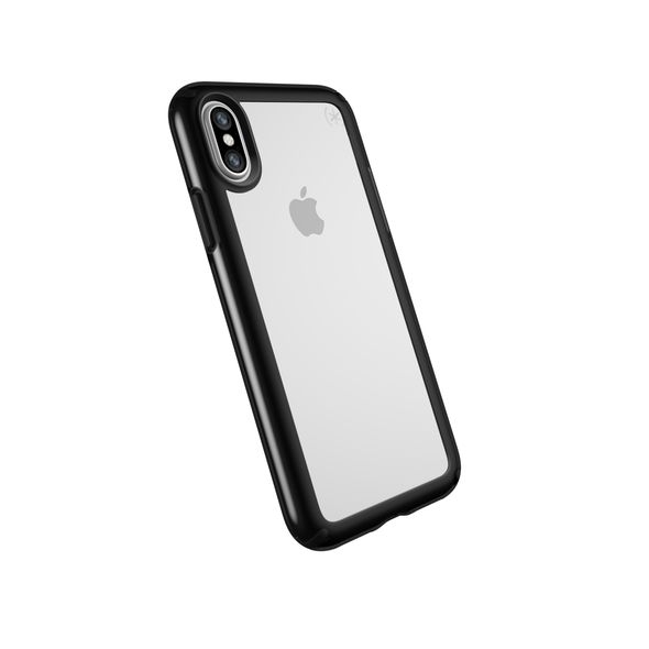 Speck Products iPhone X Presidio Show Kılıf