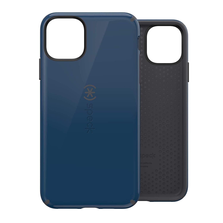 Speck iPhone 11 Pro CandyShell Kılıf (MIL-STD-810G)