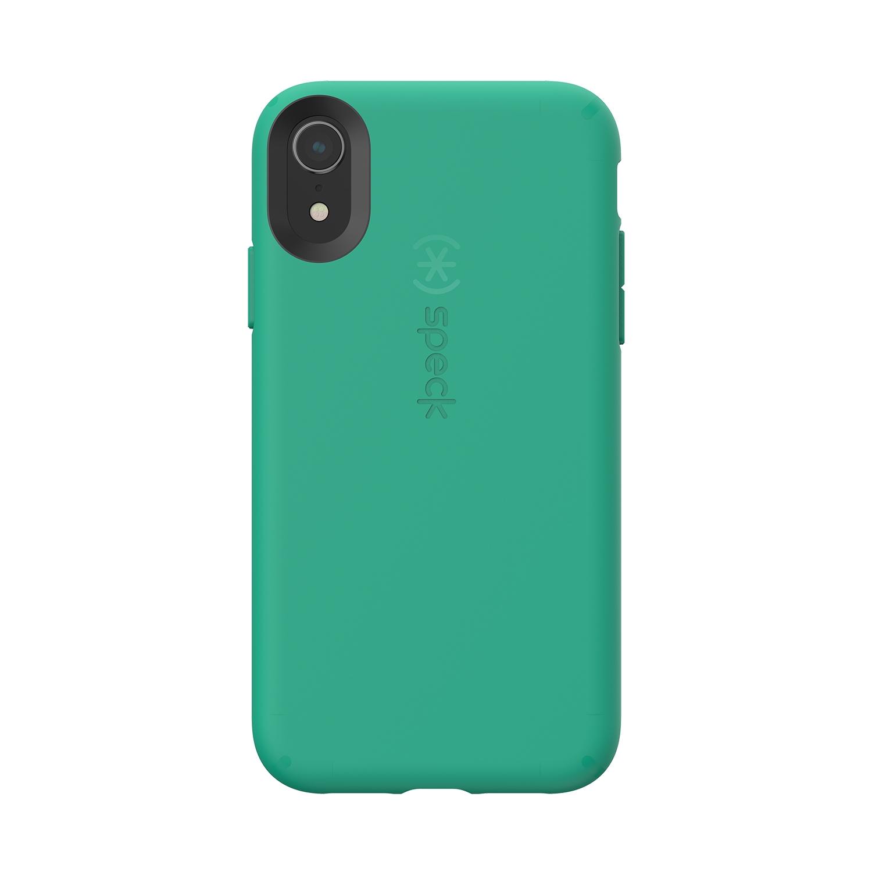 Speck iPhone XR CandyShell Fit Kılıf (MIL-STD-810G)