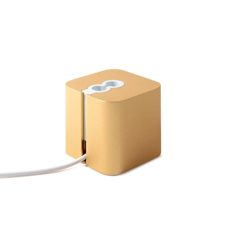Thankscase Apple Kalem Şarj Standı
