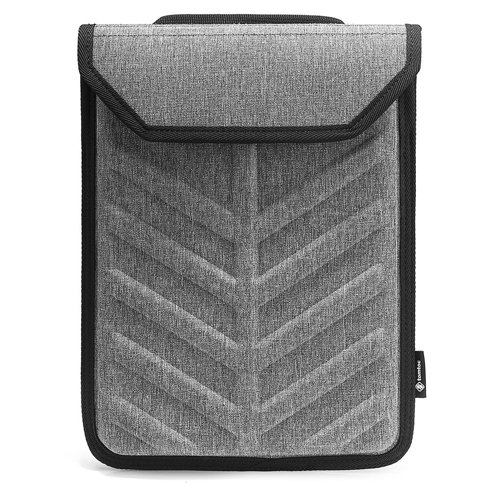 Tomtoc iPad Pro Çanta (10.5 inç)