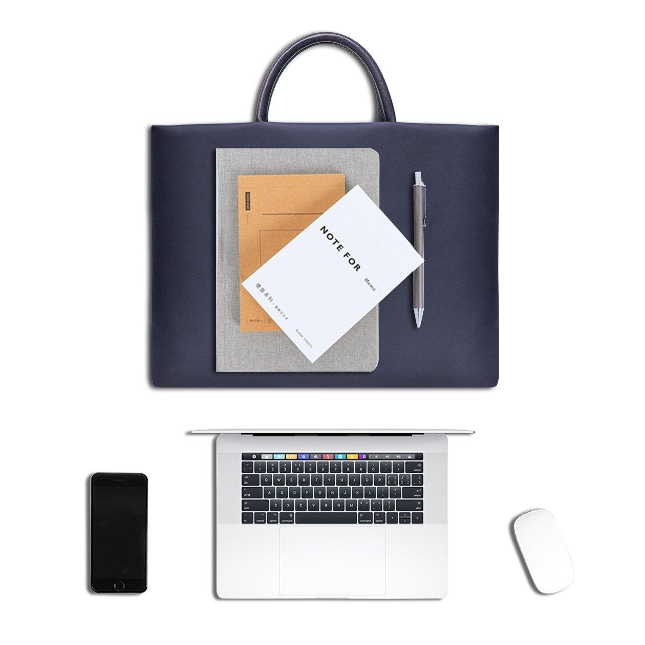 WALNEW Laptop El Çantası (13/14/15 inç)