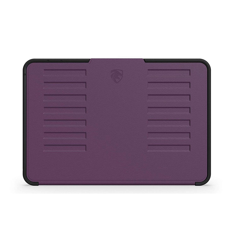 ZUGU CASE iPad Mini 5 Muse Kılıf (MIL-STD-810G)