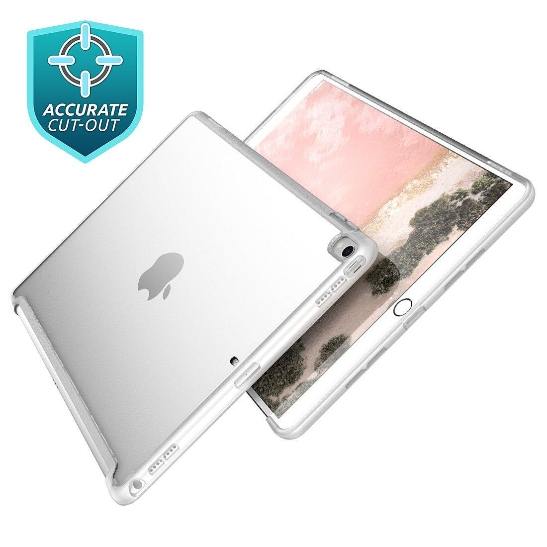 i-Blason Apple iPad Pro Kapak Kılıf (10.5 inç)