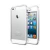 Spigen iPhone 5 / 5S Neo Hybrid EX (�n + Arka Koruyucu Hediye)