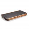 Element Case 5 / 5S Ronin Bocote iPhone