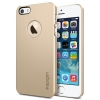 Spigen iPhone 5S / 5 Case Ultra Thin Air A