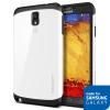 Spigen Galaxy Note 3 Case Slim Armor