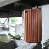 Grove iPhone 5 / 5s SkateBack Ah�ap Koruma