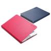 Spigen iPad Mini Retina Case Flip Hardbook