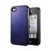 Spigen iPhone 4 / 4S Linear Collaboration Karim Rashid Karma