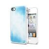 Spigen iPhone 4/4S Linear Check Tinto
