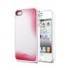 Spigen iPhone 4 / 4S Linear Collaboration Karim Rashid Blobism