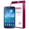 Spigen Galaxy Mega 6.3 Screen & Body Protector Incredible Shield