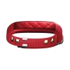 Jawbone UP3 Akıllı Bileklik (Ruby Cross)