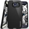 Caseology Galaxy S6 Daybreak Serisi Slim Fit Kılıf (Siyah)