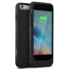 Spigen  iPhone 6s / 6 Case Volt Pack (3100 mAh �arjl� K�l�f)