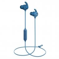 AUKEY Key Serisi B60 Bluetooth Kulak İçi Kulaklık