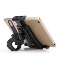 AboveTEK Kondisyon Bisikleti İçin Telefon/Tablet Tutucu