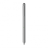 Adonit Dash 3 Fine Point Precision Stylus Kalem