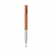 Adonit Mini 4 Fine Point Precision Stylus Kalem