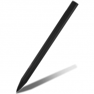 Awinner Fine Point Precision Active Stylus Kalem