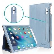 CaseCrown Apple iPad Pro 9.7 Bold Standby Pro Kılıf
