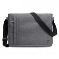 CaseCrown MacBook Air Kanvas Omuz Çantası (13 inç)