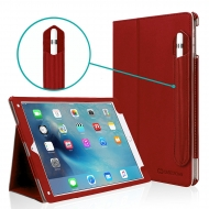 CaseCrown iPad Pro Stand Kılıf (10.5 inç)