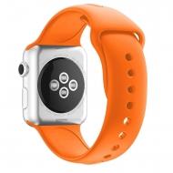 Chumei Apple Watch Silikon Kayış (42mm)