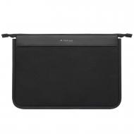 Comfyable Laptop Sleeve (13 inç)