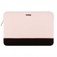 Comfyable Tablet Çantası (11 inç)