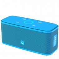 DOSS Touch SoundBox Bluetooth Hoparlör