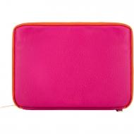 ECCRIS Tablet Çantası (10.5 inç)