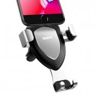 ESR Araç İçin Telefon Tutucu