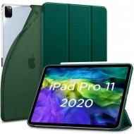 ESR iPad Pro Rebound İnce Kılıf (11 inç)(2. Nesil)