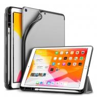 ESR iPad Kalem Bölmeli Kılıf (10.2 inç)(7. Nesil)