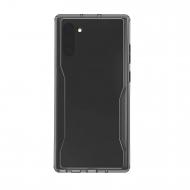 Element Case Galaxy Note 10 Soul Kılıf (MIL-STD-810G)