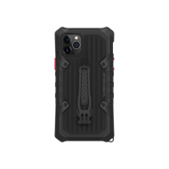 Element Case iPhone 11 Pro Black OPS Elite Kılıf (MIL-STD-810G)