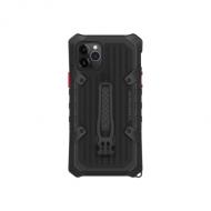 Element Case iPhone 11 Pro Max Black OPS Elite Kılıf (MIL-STD-810G)