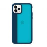 Element Case iPhone 11 Pro Max Illusion Kılıf (MIL-STD-810G)