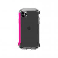 Element Case iPhone 11 Pro Max Rail Serisi Kılıf (MIL-STD-810G)