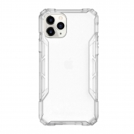 Element Case iPhone 11 Pro Max Rally Kılıf (MIL-STD-810G)