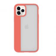 Element Case iPhone 11 Pro Illusion Kılıf (MIL-STD-810G)