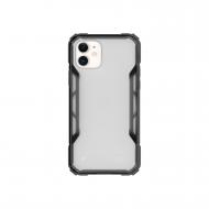 Element Case iPhone 11 Rally Kılıf (MIL-STD-810G)