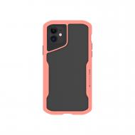 Element Case iPhone 11 Shadow Kılıf (MIL-STD-810G)