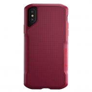 Element Case iPhone XR Shadow Kılıf (MIL-STD-810G)