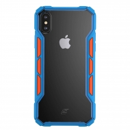 Element Case iPhone XR Rally Kılıf (MIL-STD-810G)